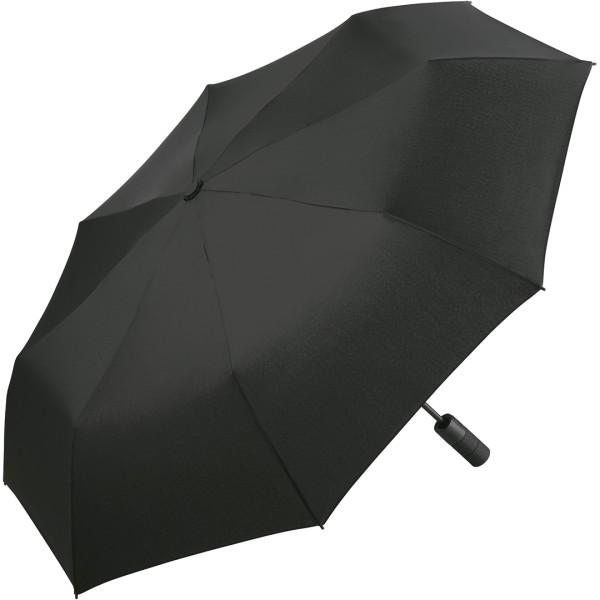 AOC-Mini-Taschenschirm FARE®-Profile