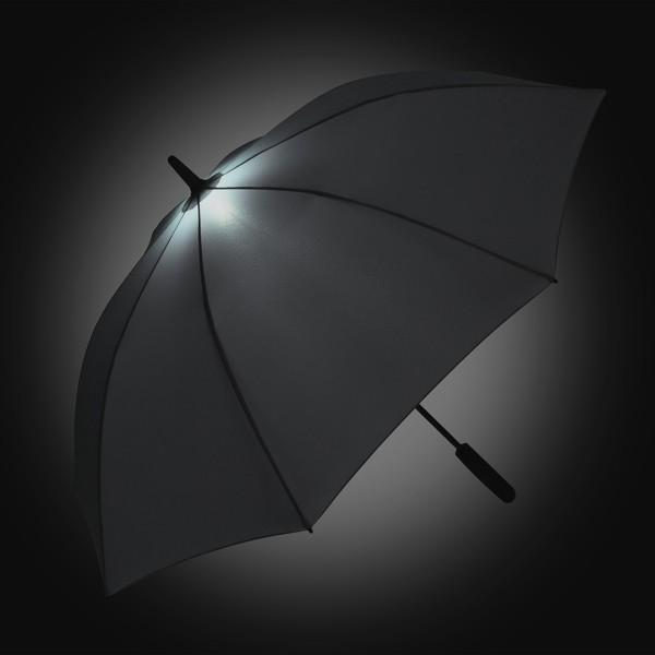 AC-Midsize-Stockschirm FARE®-Skylight