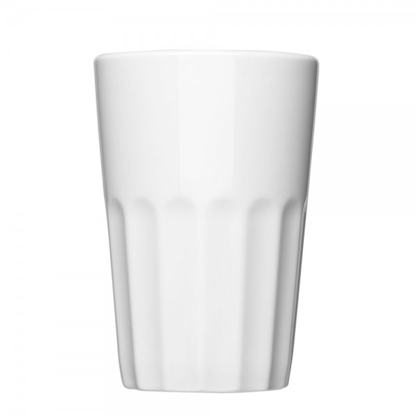 French Taste Becher Maxi Form 492
