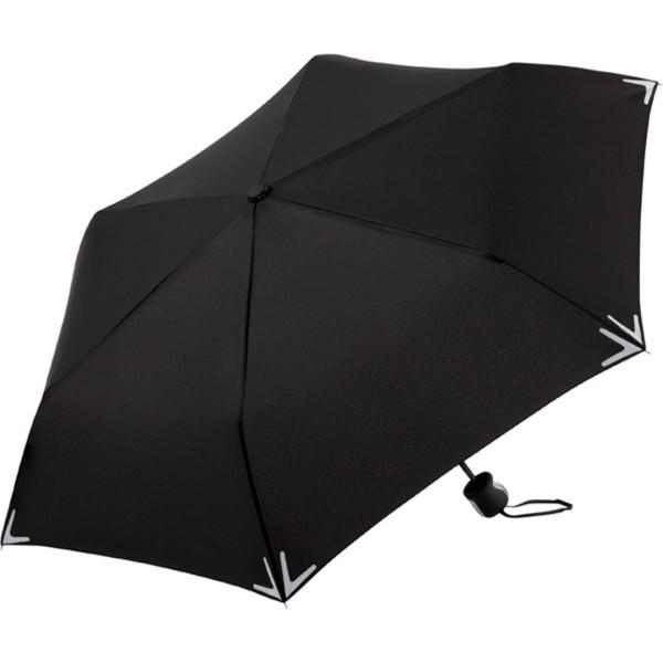 Mini-Taschenschirm Safebrella®